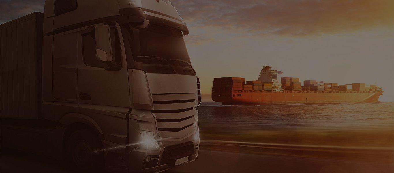 Prestige Worldwide Logistics | Shipping Freight Logistics