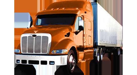 Full Truck Load - Tedeschi Trucks Band