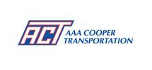ACT Cooper
