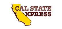 cal state express