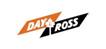 Day Ross