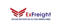 ex freight