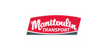 Manitoulin