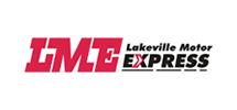 LME Express