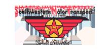 southwestern motor