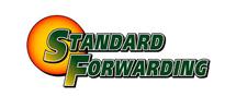 standard forwarding