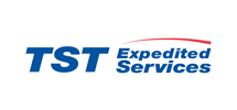 TST Expedited