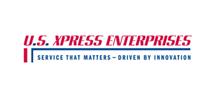 US Express