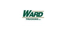Ward Trucking