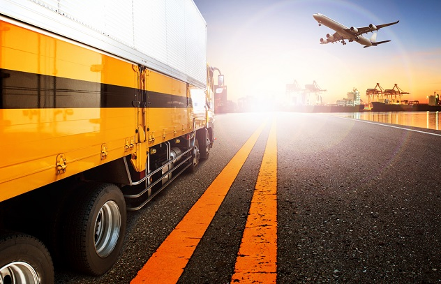 Freight Management Services