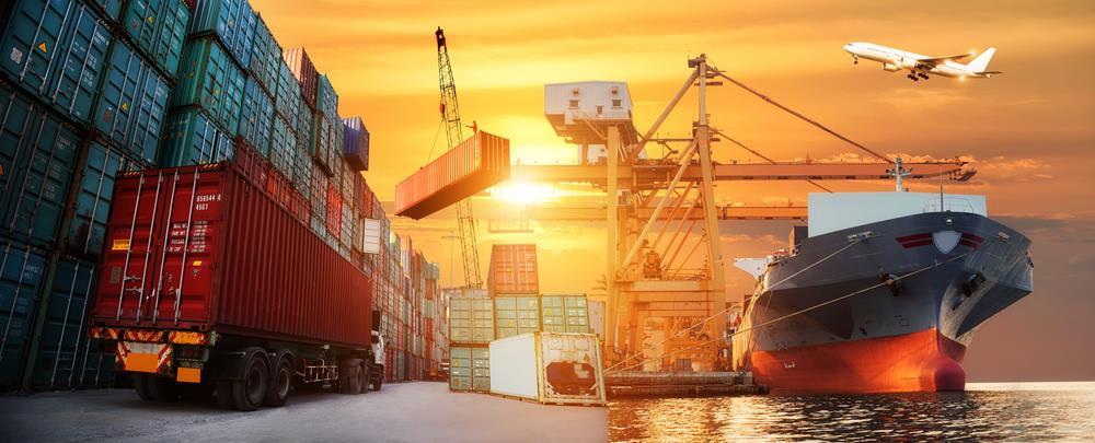 effective logistics skills